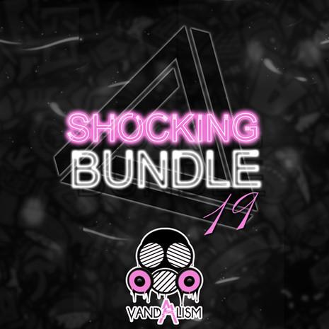Shocking Bundle 19