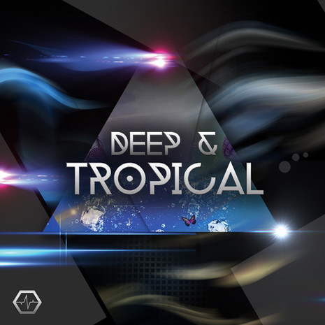 Deep & Tropical House Bundle