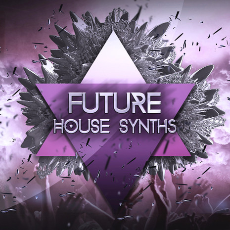 Future House Synths