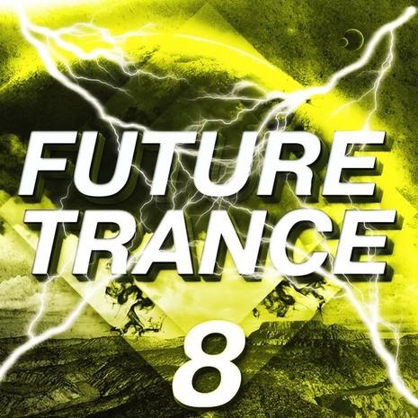 Future Trance 8