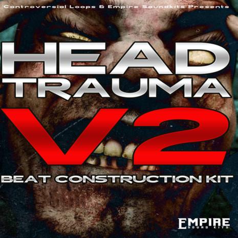 Head Trauma V2