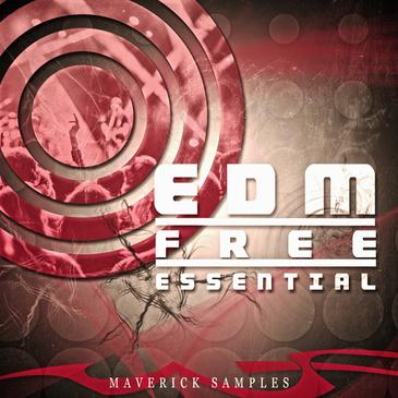 EDM Free Essential