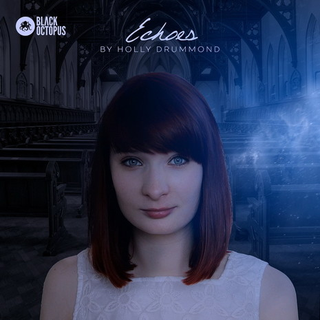 Holly Drummond: Echoes