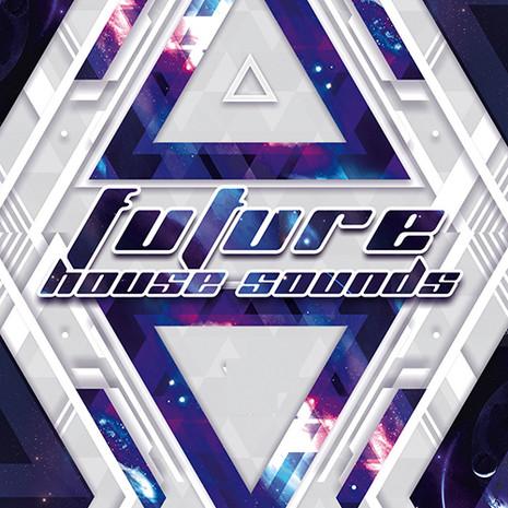 Future House Sounds