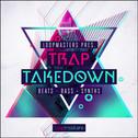 Trap Takedown