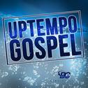 Uptempo Gospel