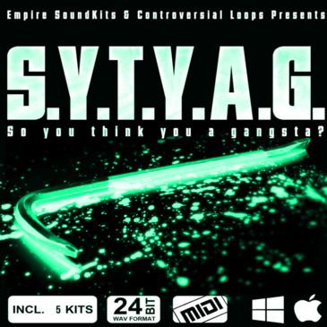 S.Y.T.Y.A.G