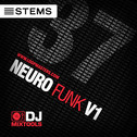 DJ Mixtools 37: Neurofunk Vol 1