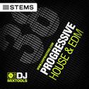 DJ Mixtools 38: Progressive House & EDM