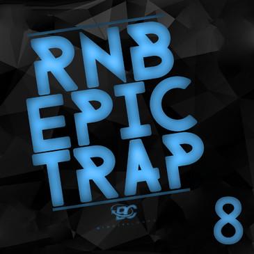 RnB Epic Trap 8