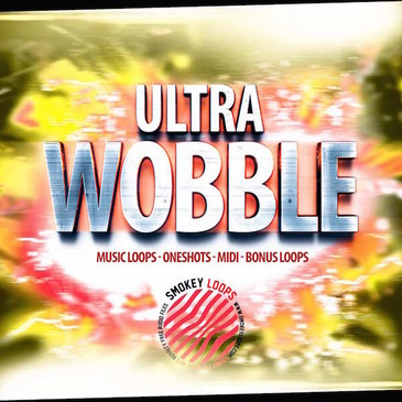 Ultra Wobble