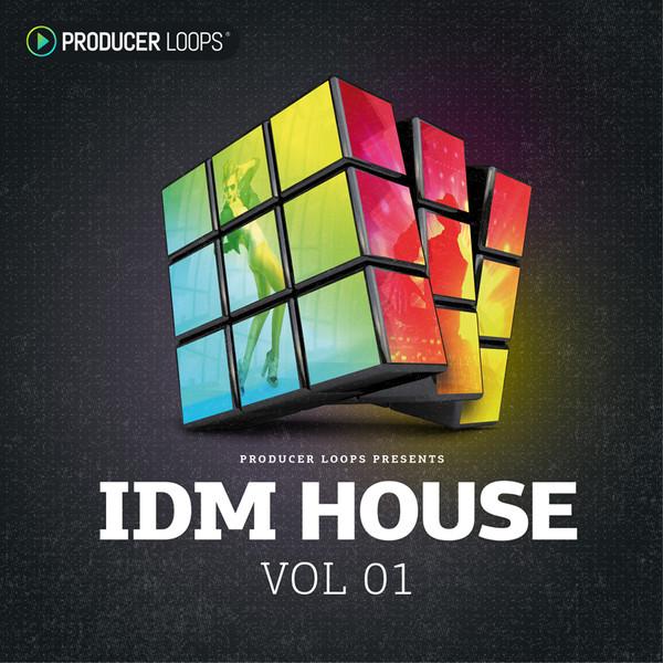 IDM House