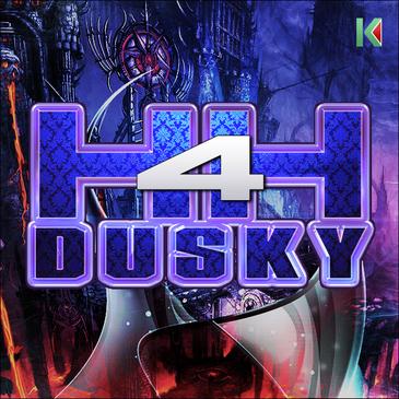 HH Dusky 4