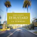 DJ Bustard: LA Summers