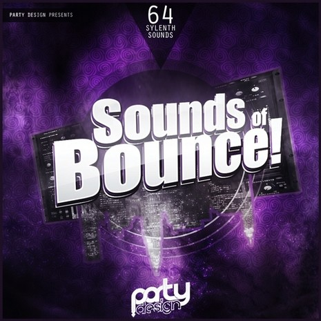 Sounds Of Bounce