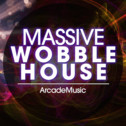 Massive Wobble House