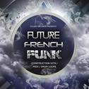 Future French Funk