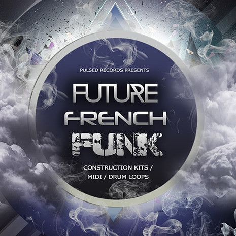 Future French Funk