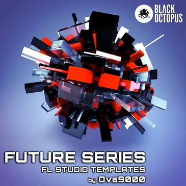 Ova9000: Future Series