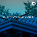 2016 Pennsylvania Avenue