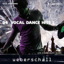 Vocal Dance Hits 2