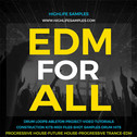 EDM For All