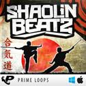 Shaolin Beatz