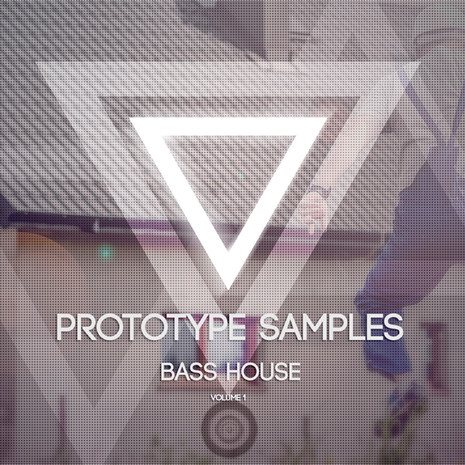 Bass House Vol 1