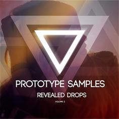 Revealed Drops Vol 2