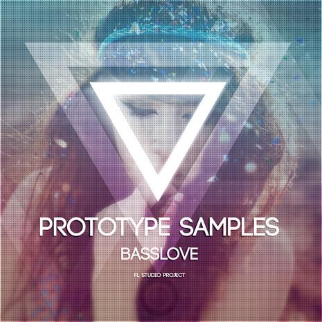 Basslove: FL Studio Project