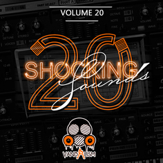 Shocking Sounds 20