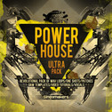 Power House Ultra Pack