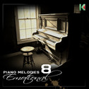 Kryptic Piano Melodies: Emotional 8