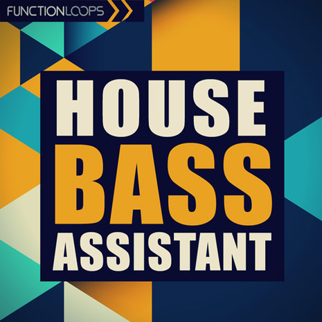House Bass Assistant for Spire