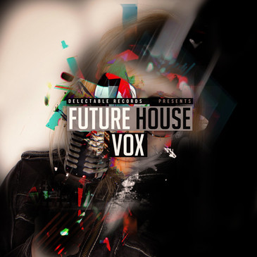 Future House Vox