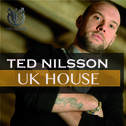 Ted Nilsson: UK House