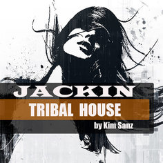 Jackin Tribal House