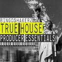 True House: Producer Essentials