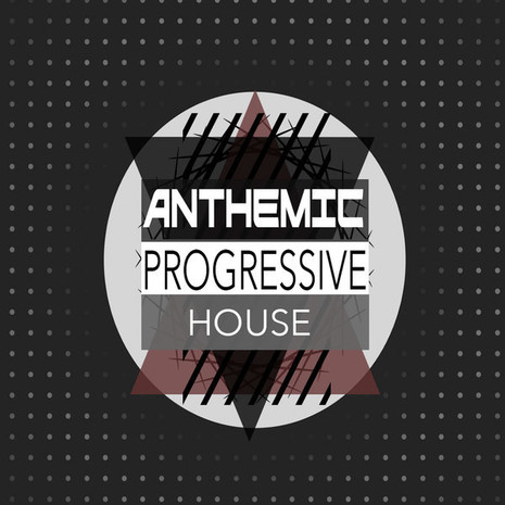 Anthemic Progressive House