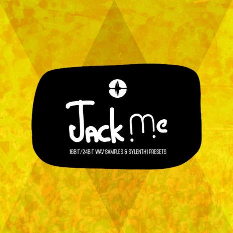 Helion: Jack Me Vol 1