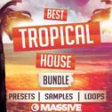 The Best Tropical House Bundle