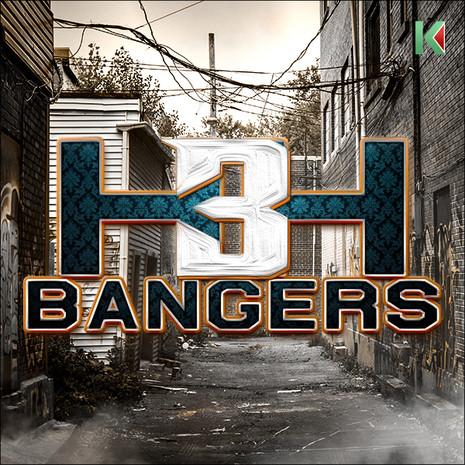 HH Bangers 3