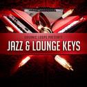 Jazz & Lounge Keys