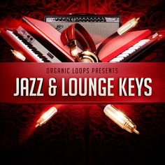 Jazz & Lounge Keys