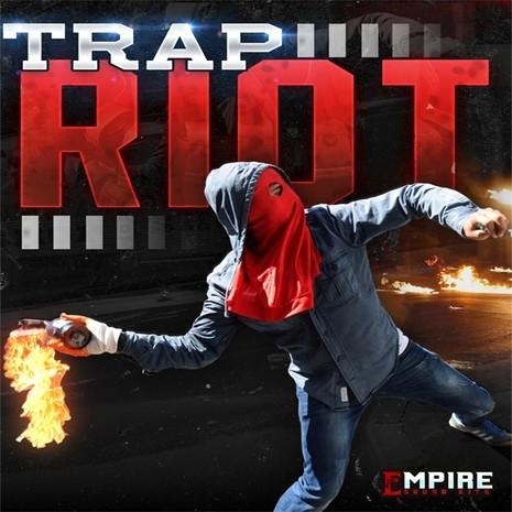 Trap Riot