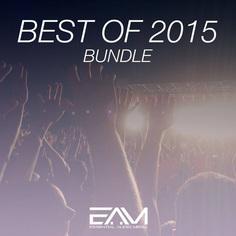 Best Of 2015 Bundle