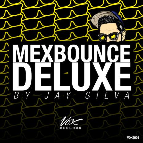 MexBounce Deluxe