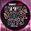 Ultra Vocal Kits