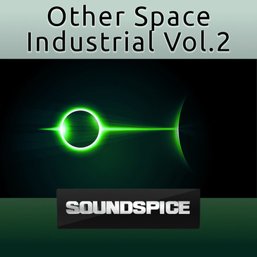 Other Space Industrial Vol 2