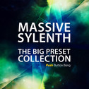 Massive Sylenth: The Big Preset Collection